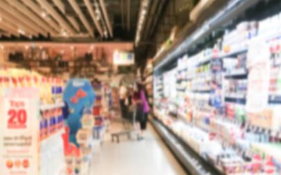 SML大佬带你揭秘为何BOPIS 2.0是零售业...