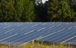 关于提升新能源消纳存储力的三大措施与三个方面