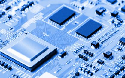 智能駕考終端嵌入式開發板TQ335XB_V2的應用分析