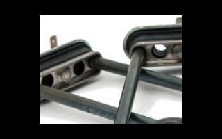螺旋板式換熱器的特點及技術參數