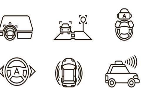 浅谈西门子对自动驾驶仿真行业的作用