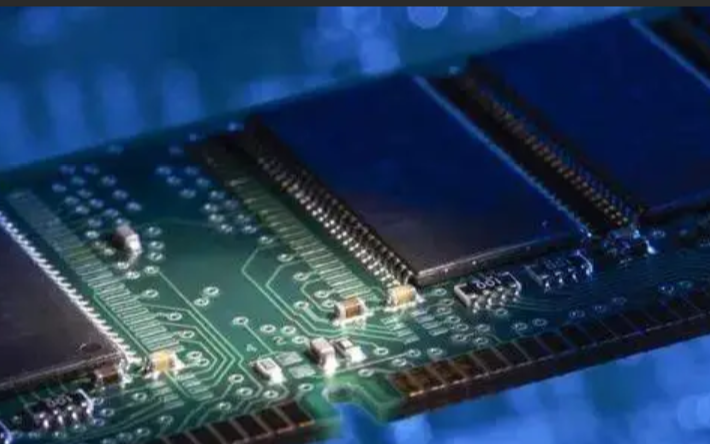 DRAM需求看涨 南亚科投资3000亿台币建立10nm制程的12 吋晶圆厂
