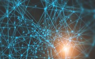 AI正推动医疗健康领域进入数字化研发的新时代
