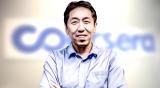 吴恩达:一个机器学习团队80%的工作应该放在数据准备上