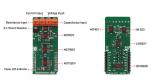 怎么用单片机的ADC测量电流、电阻和电容?