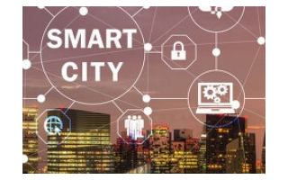 VR全景智慧城市三维实景的建设