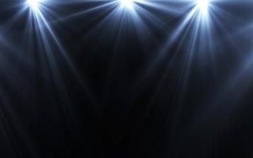 LED封装龙头国星光电2021全球人才招募计划宣讲会顺利举行