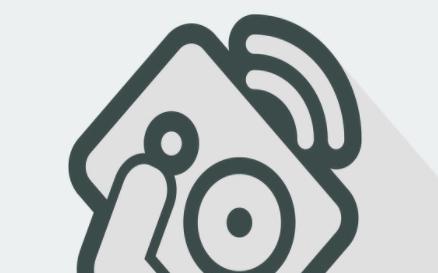 淺析歌爾新一代揚聲器技術