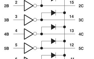 水泵接主板的五线四相步进电机模块设计