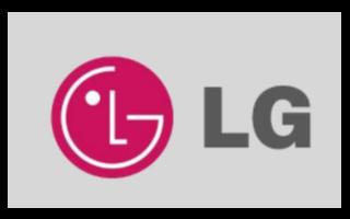 通用汽车与LG新能源双方将在美国建立第二座电池工厂