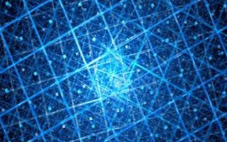 鸿利智汇参与《光催化用UVA LED模块技术要求》标准制定