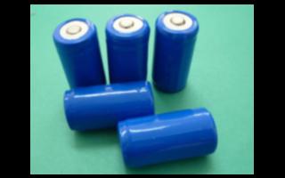日本老牌电池企业GS汤浅计划将其HEV锂电池产能...