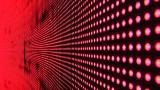 国星光电旗下实验室成功研制行业最高发光效率的量子点LED器件