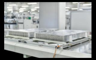为什么电池企业要进行大规模扩产呢?