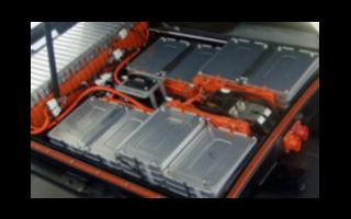 浦项化学与通用汽车与LG能源的合资电池公司Ultium Cells签署了供货合同