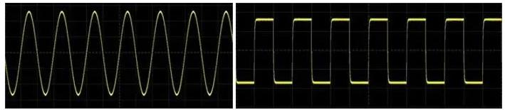 一文讓你明白晶體振蕩器三態輸出技術到底是什么