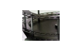 螺旋板式换热器的基本结构、类型、特点及工作原理