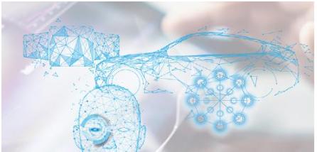 博客文章:光子器件技术的新兴之用