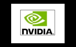 NVIDIA为广大开发者提供50余项全新升级版AI工具及培训材料