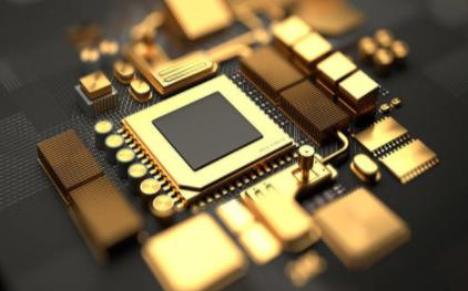 两种GPU之间的延迟对比 AMD RDNA2完胜NVIDIA安培