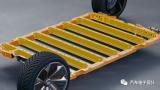 通用汽车有关Ultium电池系统设计