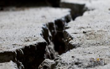 低液限粉质黏土-砂地层的强度规律研究