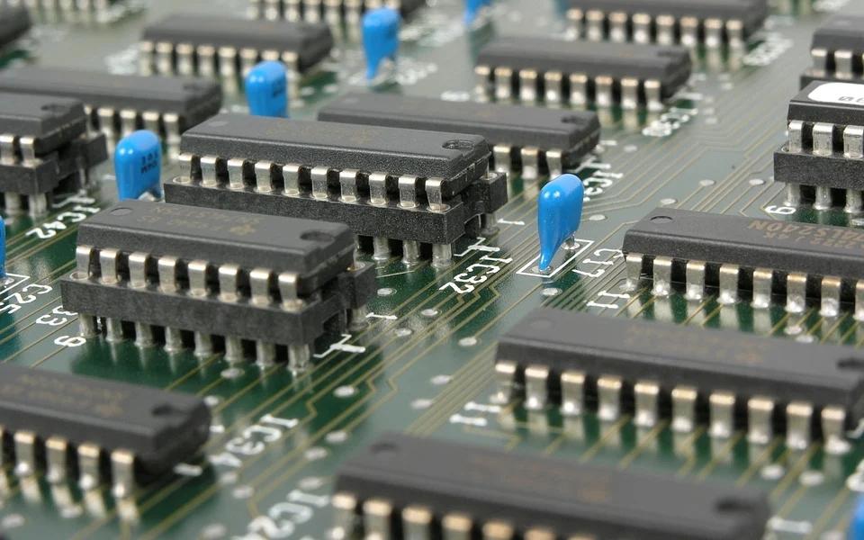 2020年设计IP销售额增长16.7%,创有史以...
