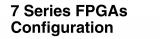 如果FPGA配置失敗的應對措施解析