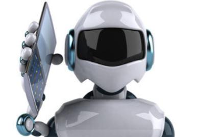 未来在协作机器人方面 其市场前景巨大!