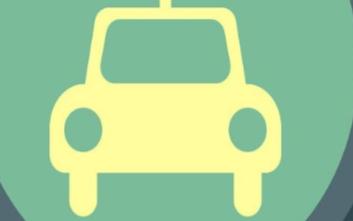 自动驾驶对环卫行业来说有什么价值?