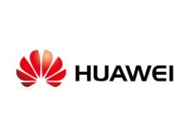 華為押寶新方向,中國專利申請量連續兩年超美國獲第...
