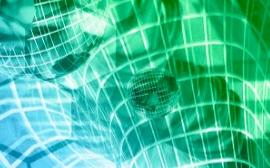 人工智能驱动创新药研发公司望石智慧完成B及B+轮融资