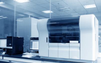 非标光纤激光打标机有哪些特点,它适用于什么行业
