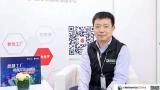 把智能工厂和工业4.0市场蛋糕做大,ADI慕展新品助力中国制造升级