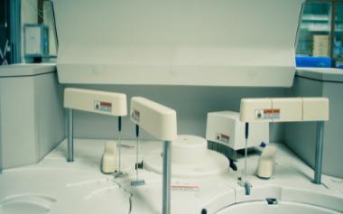 精密光纤激光打标机技术目前发展的怎么样了