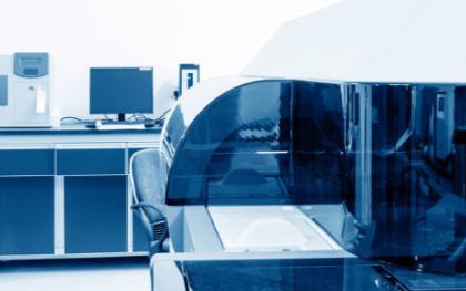 精密光纤激光打标机的应用优势是什么