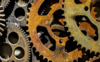 雅马哈公布了一款可堪地表最强行列的电机 配置到1877马力!