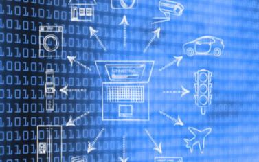 RFID在服装仓储中的应用,它的主要功能是什么