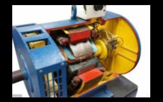 电气控制中拖动电动机的基本选择原则