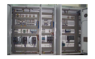 电气设备的日常管理