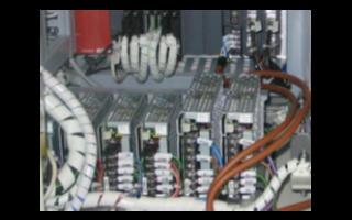 电气配线施工中电线颜色的选择