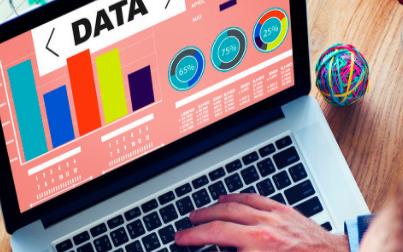 企業組織如何制定規劃部署數據存儲?