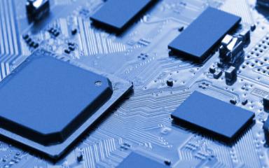 如何更好的帮助芯片企业创新突破实现技术迭代