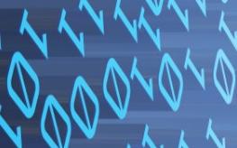 阿里云已将数据中心的能耗降低70%以上