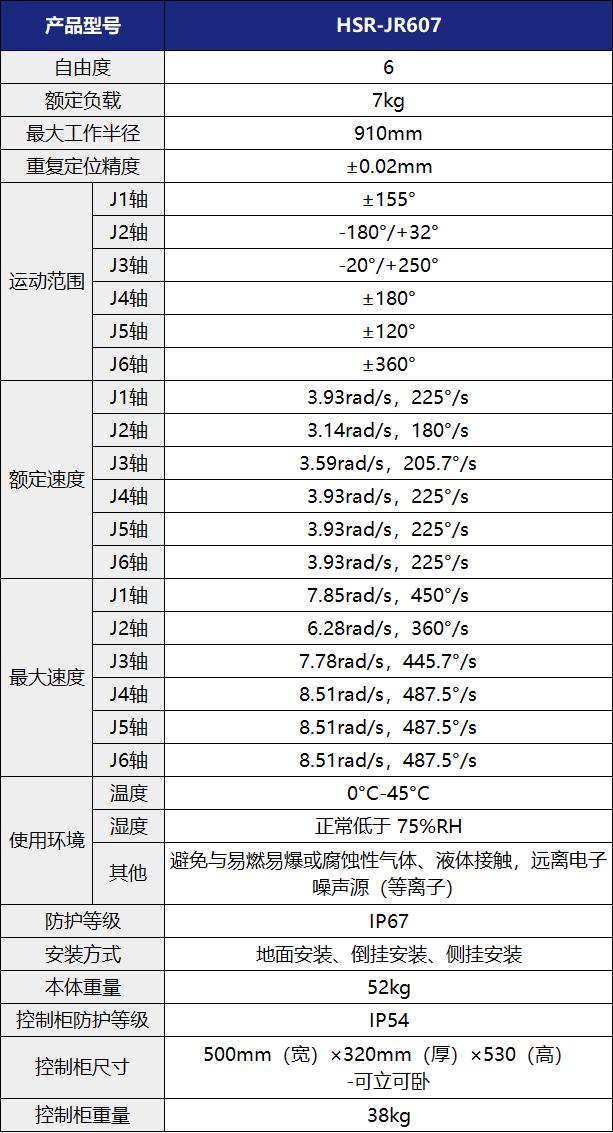 72686fac-a28d-11eb-8b86-12bb97331649.png