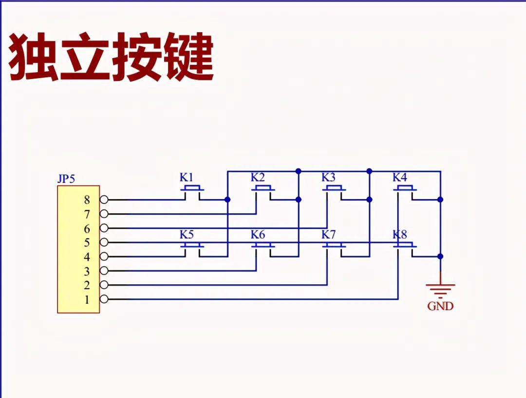 d3994f8a-a2ce-11eb-aece-12bb97331649.jpg