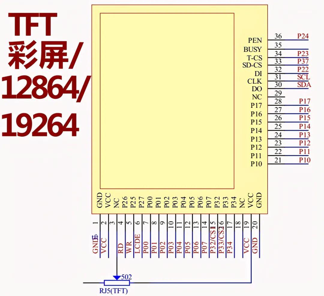 d38363a0-a2ce-11eb-aece-12bb97331649.jpg