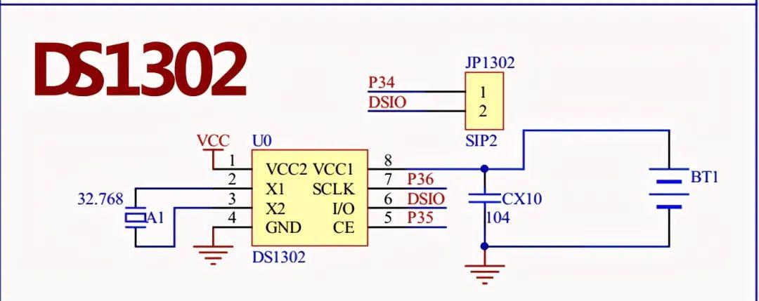 d312f0f2-a2ce-11eb-aece-12bb97331649.jpg