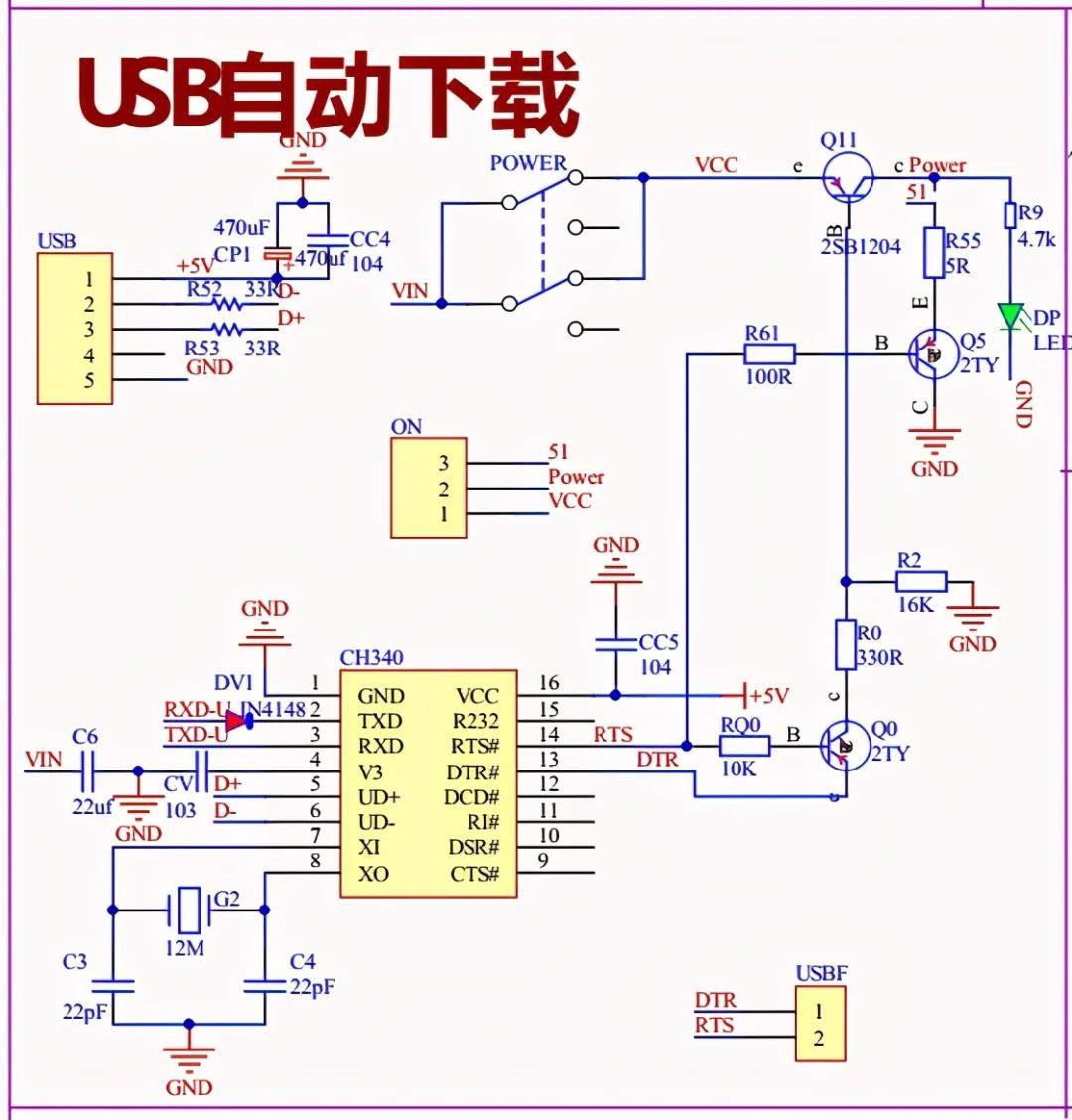d279ad7a-a2ce-11eb-aece-12bb97331649.jpg