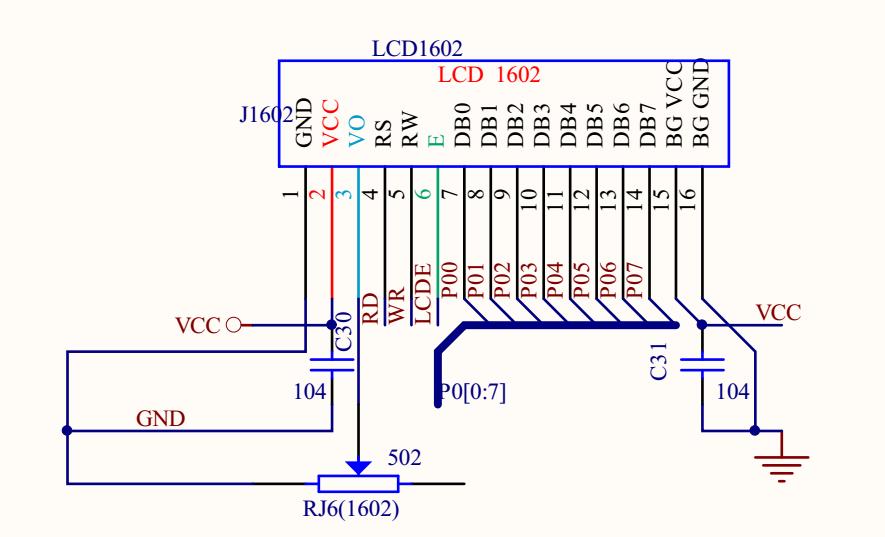 d1c96320-a2ce-11eb-aece-12bb97331649.png